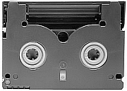 MiniDV Filmtransfer