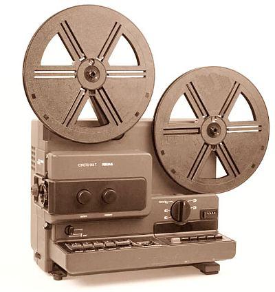 super8 alte filme kopieren filmtransfer in hd auf usb dvd. Black Bedroom Furniture Sets. Home Design Ideas